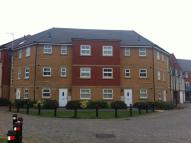 2 bed Ground Flat to rent in Hornbeam Close...