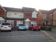 3 bedroom semi detached house in The Beeches...