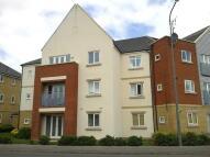 2 bedroom Apartment to rent in Hornbeam Close...