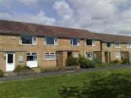 Flat in Oak Close, Little Stoke