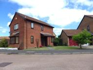 3 bedroom Detached property for sale in Boursland Close...