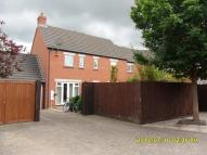 4 bedroom semi detached house in Kings Drive...