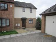 Apartment to rent in Railton Jones Close...