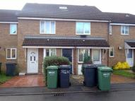 Apartment to rent in Oaktree Crescent...
