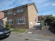 9 semi detached house to rent