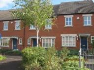 3 bed Terraced home to rent in Kings Drive...