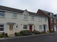 3 bed Terraced home in Normandy Drive, Bristol