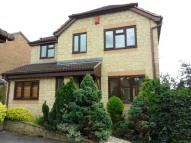 4 bedroom Detached property in The Park, Bristol