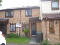 2 bed Terraced house to rent in Stanley Mead, Bristol