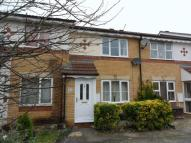 Linden Drive Terraced property to rent