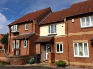 2 bed Terraced home in Fern Grove, Bristol