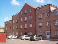 Flat to rent in Snowberry Close, Bristol