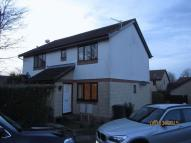 1 bed Flat in The Worthys, Bristol