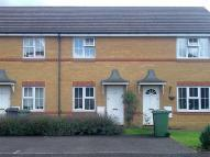 2 bed Terraced home to rent in The Willows, Bristol