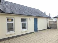 Holsworthy Flat for sale