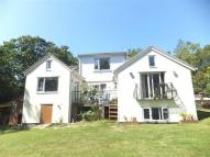 4 bedroom Detached home for sale in Halwill Junction...