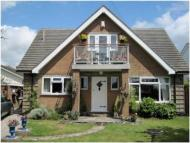 3 bed Detached house in St Giles On The Heath...
