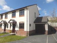 Terraced home to rent in Holsworthy, Holsworthy