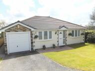 3 bedroom Detached Bungalow in Halwill Junction...