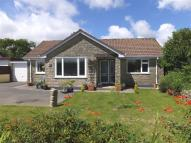 Detached Bungalow for sale in Chilsworthy, Holsworthy