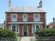 Flat for sale in Holsworthy, Holsworthy