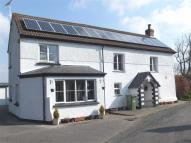 property for sale in Pancrasweek, Holsworthy