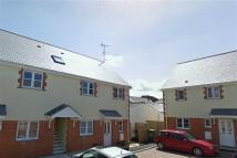 Apartment in Holsworthy, Holsworthy