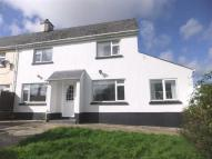 Chilsworthy semi detached property to rent