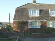 3 bed Terraced property to rent in Holsworthy, Holsworthy