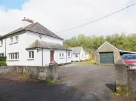 property for sale in Halwill Junction, Beaworthy
