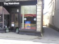 Shop to rent in Holsworthy, Holsworthy