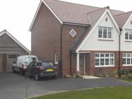 semi detached home in Holsworthy, Holsworthy