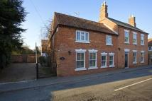 Detached house for sale in Market Street, Bottesford