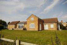 4 bed Barn Conversion for sale in Barn Farm Court...
