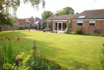 4 bed Detached property for sale in Main Street...