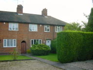 3 bedroom semi detached property in 1433 Warwick Road...