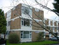 2 bedroom Flat in Millfield Court High...