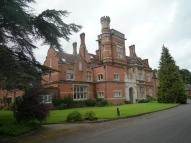 Apartment to rent in Chadwick Manor...