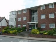 Apartment to rent in De Montfort Court...