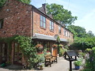 Hardwick Lane Cottage for sale