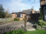 1 bed Detached property to rent in Canada Lane...