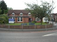 property to rent in 677, Warwick Road,
