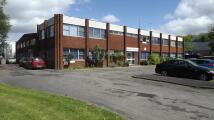 property to rent in Hereward Rise,Halesowen,B62