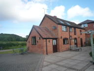 3 bed Detached home in Grey Mill Lane...
