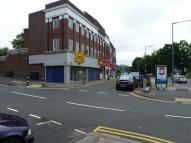 property to rent in Hagley Road West, Oldbury, West Midlands, B68