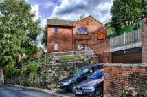 Kiln Lane Detached house for sale