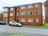 Apartment to rent in 11 Birchtree Drive...