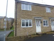 Maisonette to rent in Wyatville Avenue, Buxton...