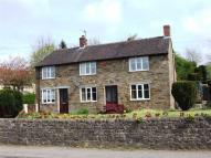 3 bedroom Detached property for sale in New Street, Winkhill