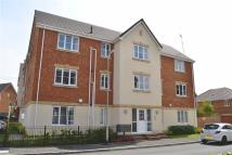 2 bedroom Apartment for sale in Wardle Gardens, Leekbrook